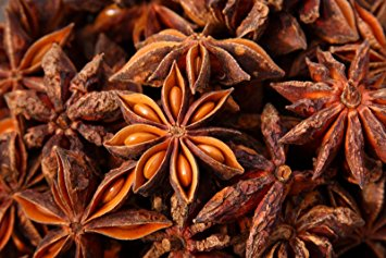Star Anise Products