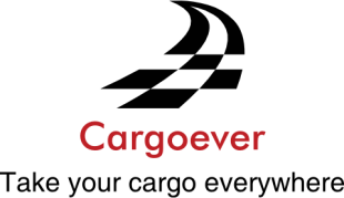 Cargoever - Take your cargo everywhere