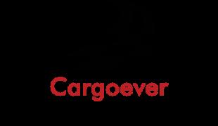 Cargoever - Take your cargo everywhere